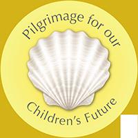pocf_logo_300